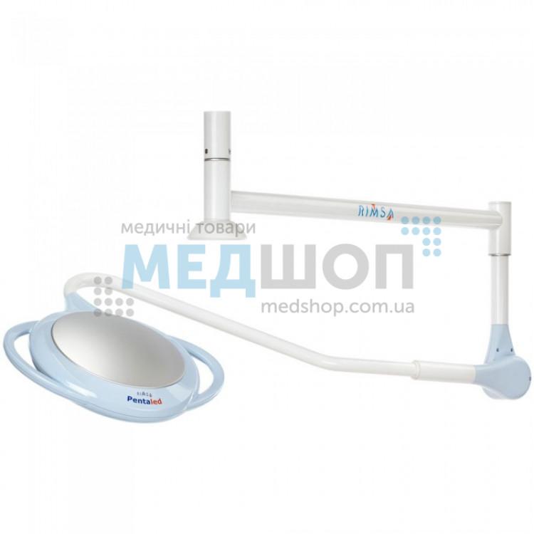Элеваторы медицинский шнековый транспортер опилок