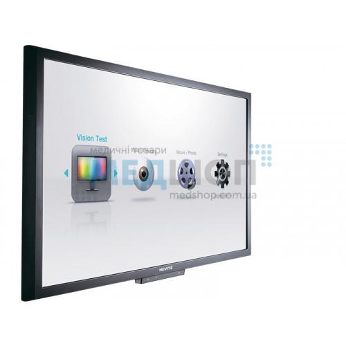 Цифровая таблица HDC-9000N/PF | Проекторы знаков