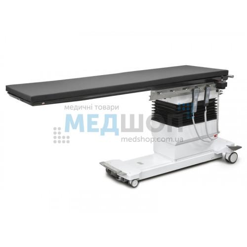 Стол рентгенохирургический МЕДИН-САФИС | Столы операционные