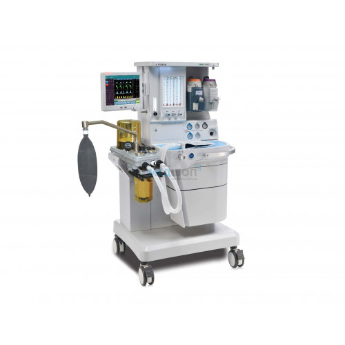 Аппарат наркозно-дыхательный Comen AX-600 | Наркозно-дыхательные аппараты