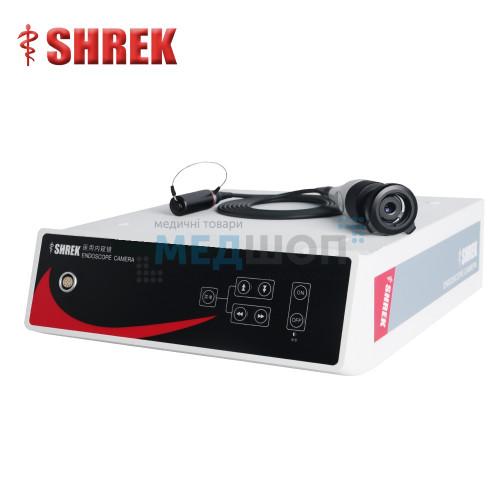 Эндоскопическая Full HD камера SHREK SY-GW900C-N | Эндоскопическая хирургия