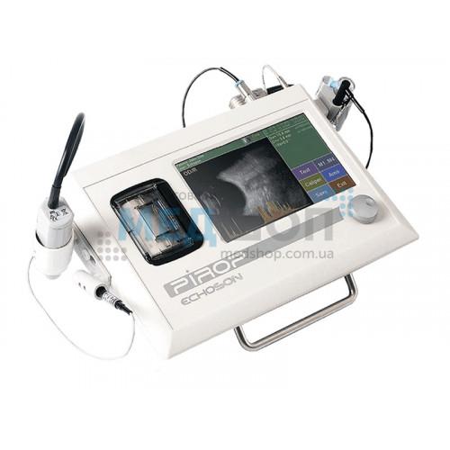 Ультразвуковой сканер PIROP, ECHOSON | Офтальмологические ультразвуковые сканеры