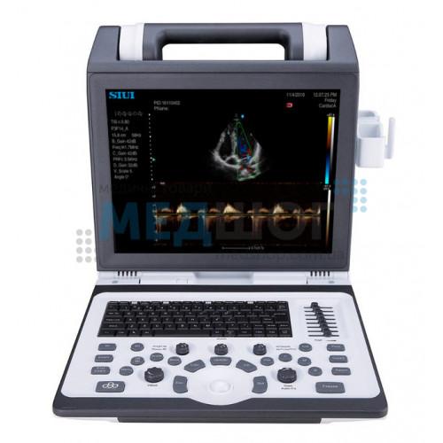 Ультразвуковая система SIUI Apogee 1200 | УЗИ аппараты