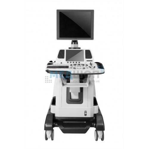 Ультразвуковая система SIUI Apogee 5800 | УЗИ аппараты