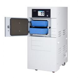 Низкотемпературные пероксидно - вакуум - плазменные стерилизаторы