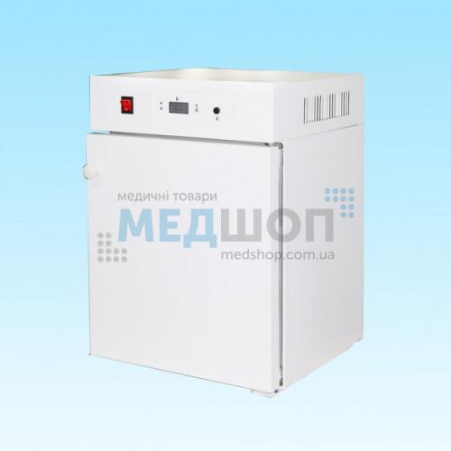 Термостат суховоздушный ТС-20 | Термостаты лабораторные