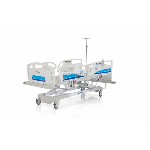 Кровать медицинская электрическая Schroder SCH 4060 | Медицинские кровати