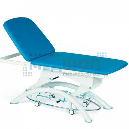 Смотровой стол Capre E2 | Столы медицинские