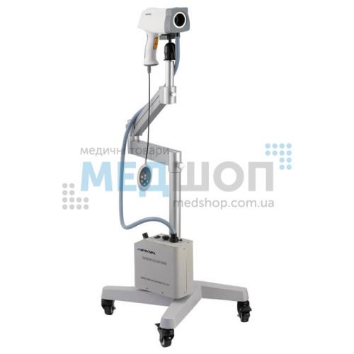 Видеокольпоскоп KN-2200 Halogen | Кольпоскопы