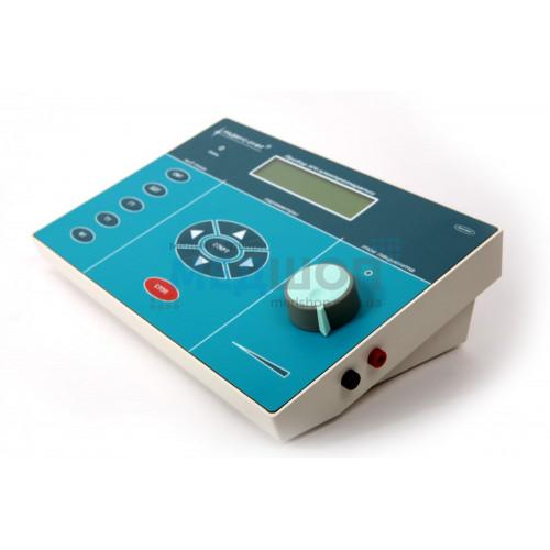 Аппарат низкочастотной электротерапии Радиус-01 | Электротерапия