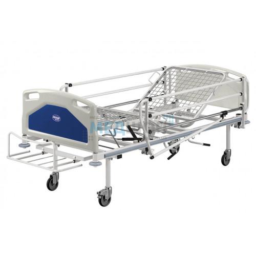 Купить Реабилитационная кровать Famed LP-05 - широкий ассортимент в категории Медицинские кровати