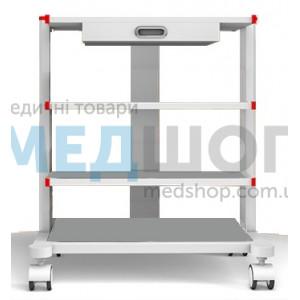 Эндоскопическая стойка SHREK SY-T1