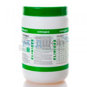 Клинидез (таблетки)