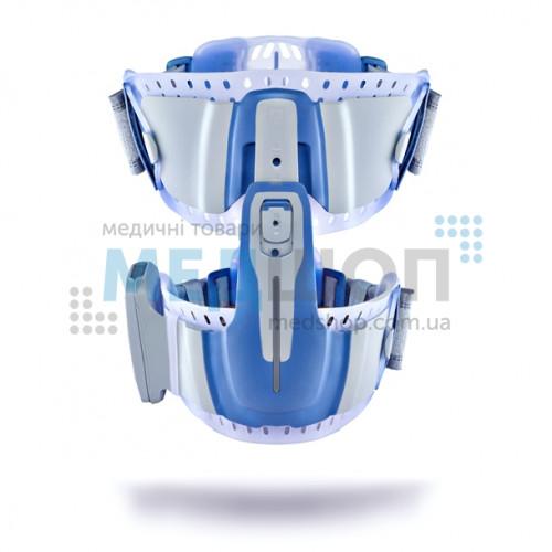 Система NESS L300 Plus | Аппараты стимуляции мышц Bioness