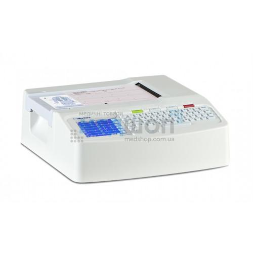 Электрокардиограф Mortara ELI 150с | Электрокардиографы