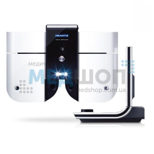 Электронный фороптор Huvitz HDR-7000 | Форопторы