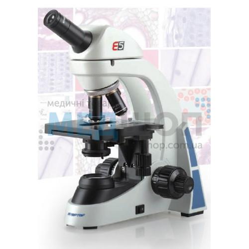 Микроскоп E5M | Микроскопы