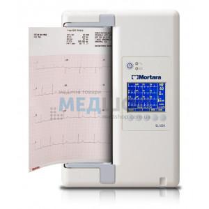 Электрокардиограф Mortara ELI 230