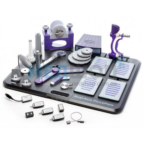 Компьютерный модуль E-LINK | Компьютерный модуль E-LINK