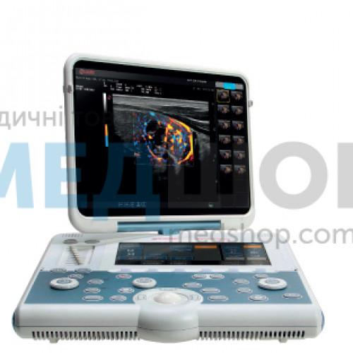 Ультразвуковой аппарат Esaote MyLab Gamma   УЗИ аппараты