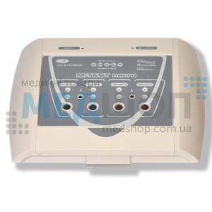 Электронейромиограф M-TEST 4