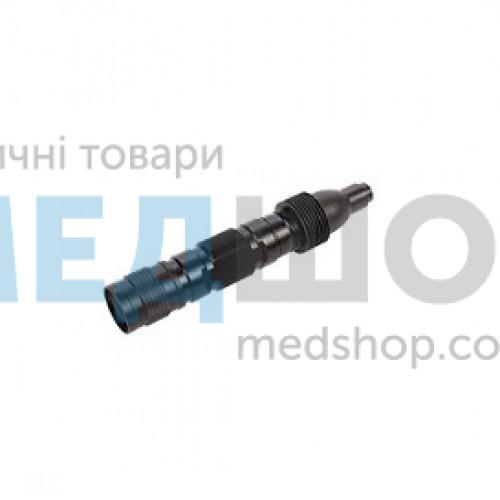 Эндоскопический LED-осветитель SHREK SY-GW600L | Эндоскопическая хирургия