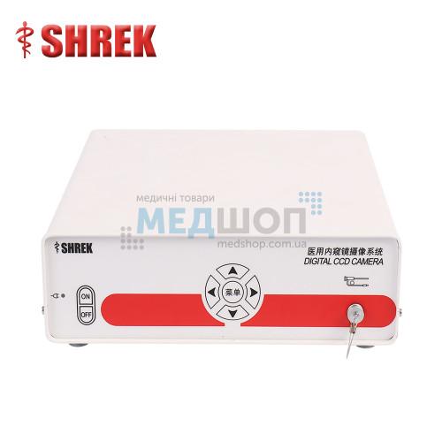 Эндоскопическая CCD-камера SHREK SY-GW700C | Эндоскопическая хирургия