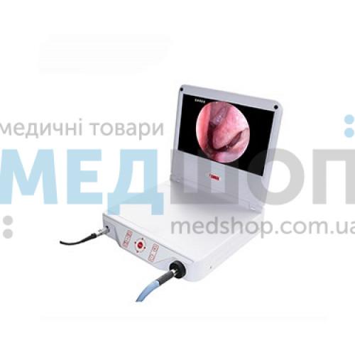 Эндоскопическая CCD-камера 4 в 1 SHREK SY-GW601 | Эндоскопическая хирургия