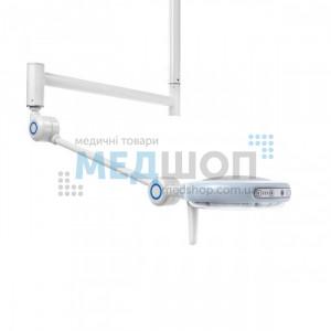 Светильник медицинский смотровой SATURNO-LED Rimsa