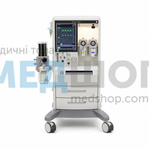 Наркозно-дыхательный аппарат Dameca AX500 | Наркозно-дыхательные аппараты