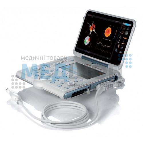 Ультразвуковой аппарат Esaote MyLab Alpha | УЗИ аппараты