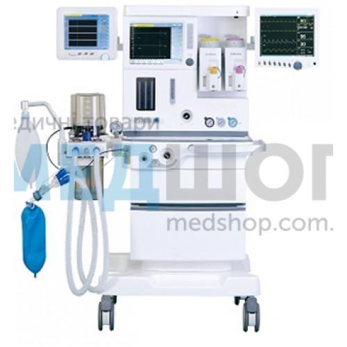 Наркозно-дыхательный аппарат Brightfield S6100 | Наркозно-дыхательные аппараты