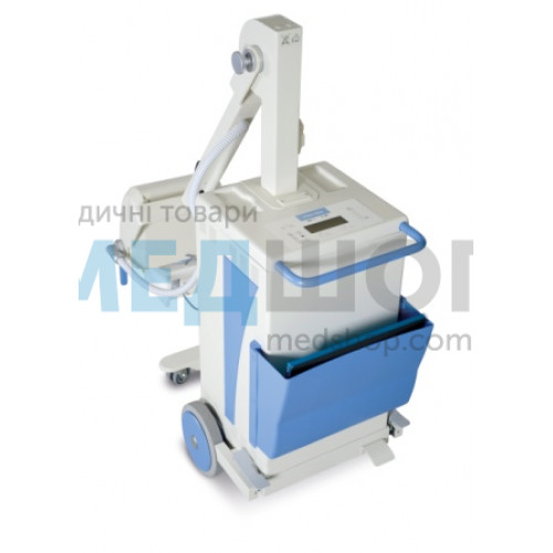 Палатный рентген TECHNIX TMS 320 | Палатные рентгены
