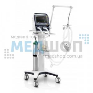 Аппарат искусственной вентиляции легких Mindray SV-300
