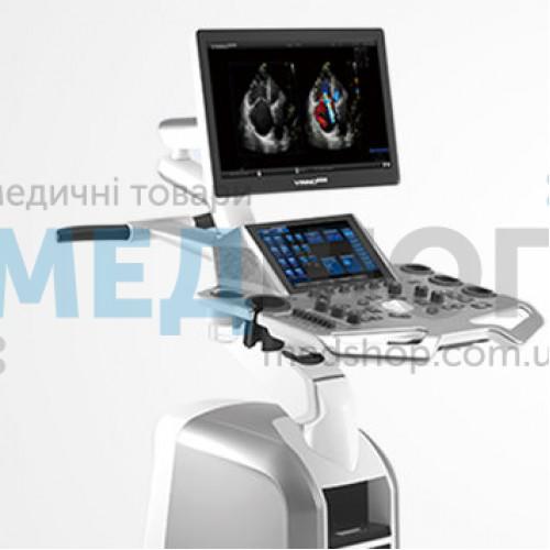 Ультразвуковая диагностическая система VINNO G55 | УЗИ аппараты
