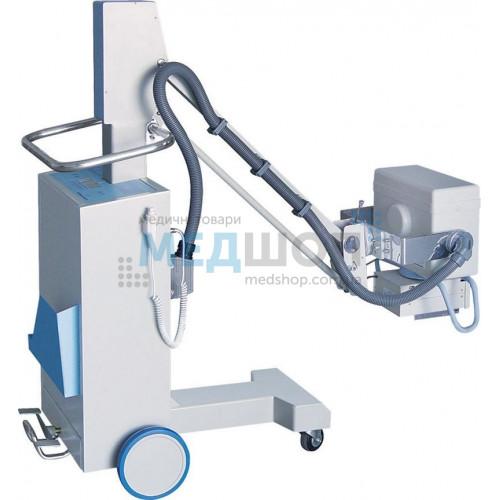 Мобильный рентген IMAX 101 | Палатные рентгены
