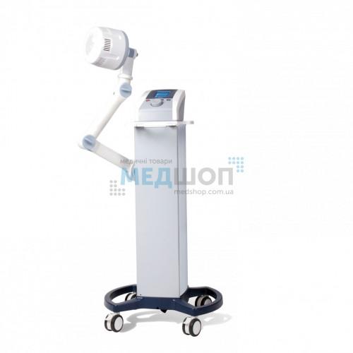 Аппарат коротковолновой индуктотермии ShortRehab Pro ST2300 | Электротерапия