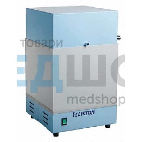 Аквадистиллятор электрический Liston A 1210 | Дистилляторы