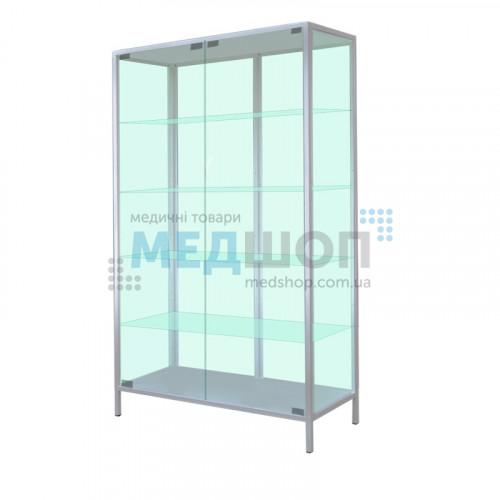 Шкаф ШМ-2 старой конструкции | Шкафы