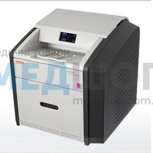 Принтер сухой печати Carestream DryView 5950