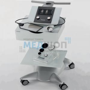 Аппарат для ТЕКАР терапии ThermoPro