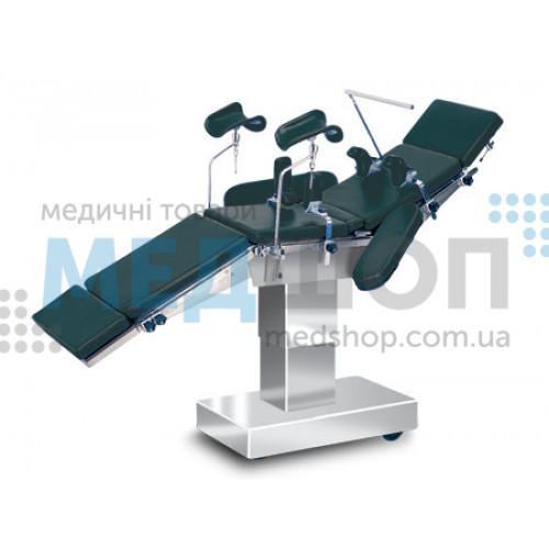 Стол операционный электрический DS-3 | Столы операционные