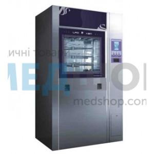 Универсальный аппарат для очистки и дезинфекции LK/QX 350/500