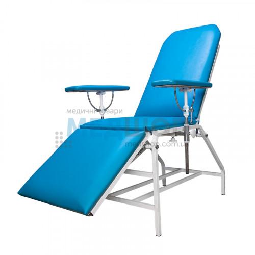 Кресло сорбционное ВР-1 | Кресла медицинские