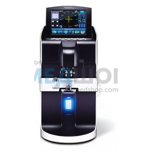 Автоматический диоптриметр Huvitz HLM-7000 | Диоптриметры