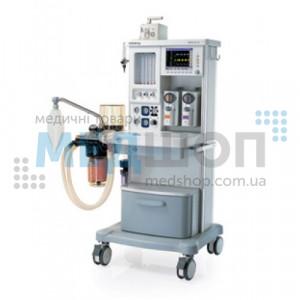 Наркозно-дыхательный аппарат Mindray EX-35