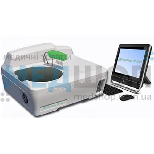 Биохимический анализатор HTI BioChem FC-360 | Биохимические анализаторы