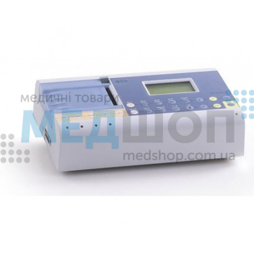Электрокардиограф BTL-08 SD3 | Электрокардиографы
