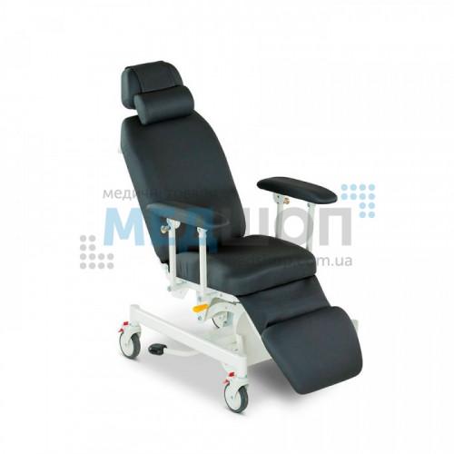 Кресло медицинское Lojer 6801   Кресла медицинские