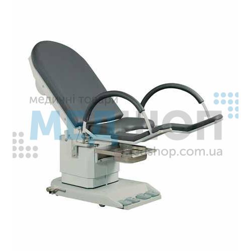 Гинекологическое кресло AR-EL 2087-4 | Кресла гинекологические